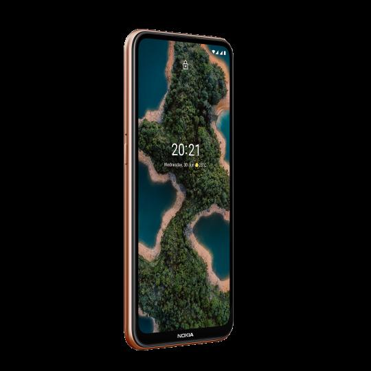 Nokia X20_LHS-45_LS