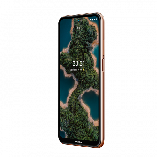 Nokia X20_RHS-45