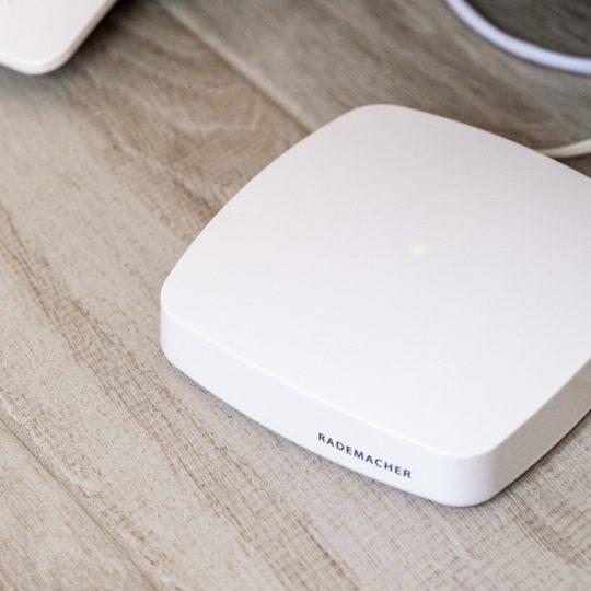 Rademacher-Smart-Home-2021-April-Test-9-2.0