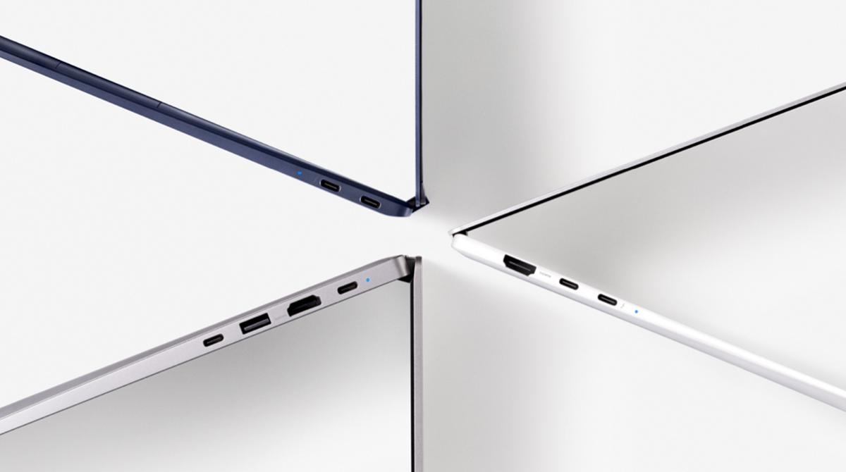 Galaxy Book Pro (360): Alle Infos zu den neuen Samsung-Notebooks