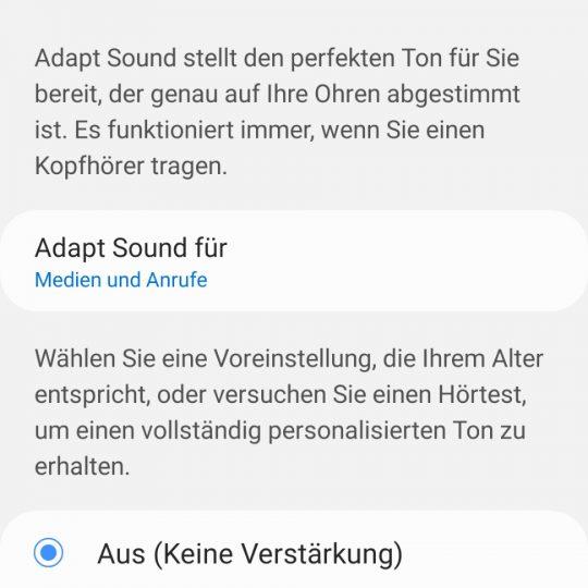 Screenshot_20210408-111428_Adapt sound