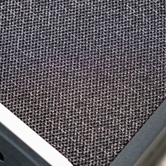 Ultimate-Ears-Hyperboom-2021-Test-10