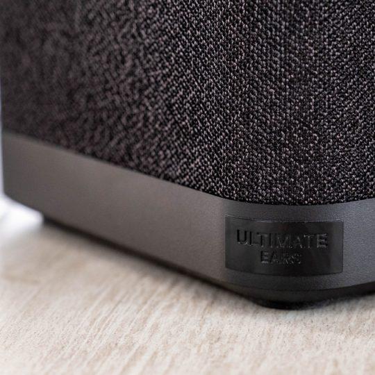 Ultimate-Ears-Hyperboom-2021-Test-7