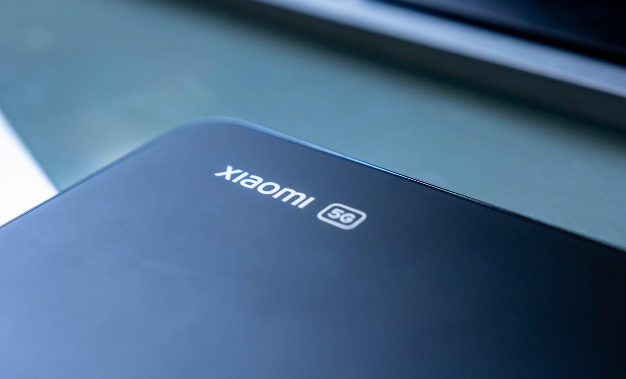 Xiaomi: Drei Jahre Android-, vier Jahre Sicherheits-Updates
