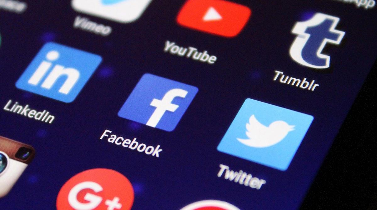 So überprüft ihr, ob ihr vom Facebook Daten-Leak betroffen seid