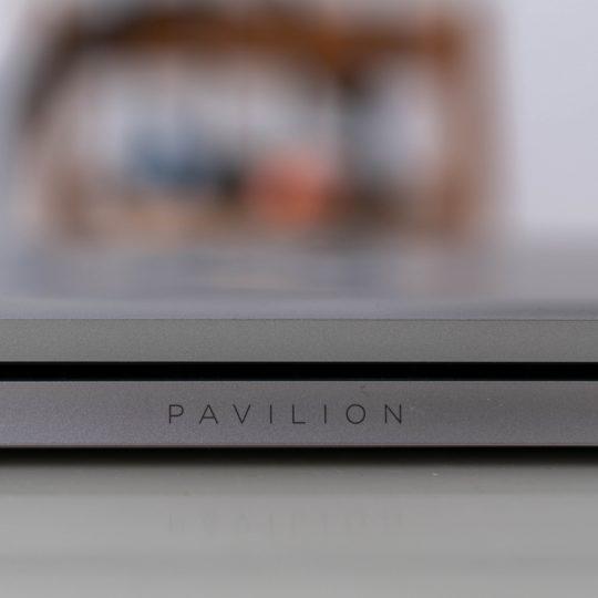 hp pavilion x360 15-er0155ng convertible im test (38)