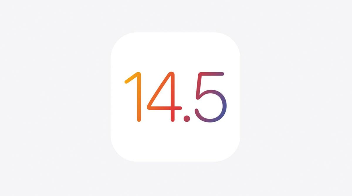 Kein Tracking mehr über verschiedene Apps hinweg: iOS 14.5 ist da