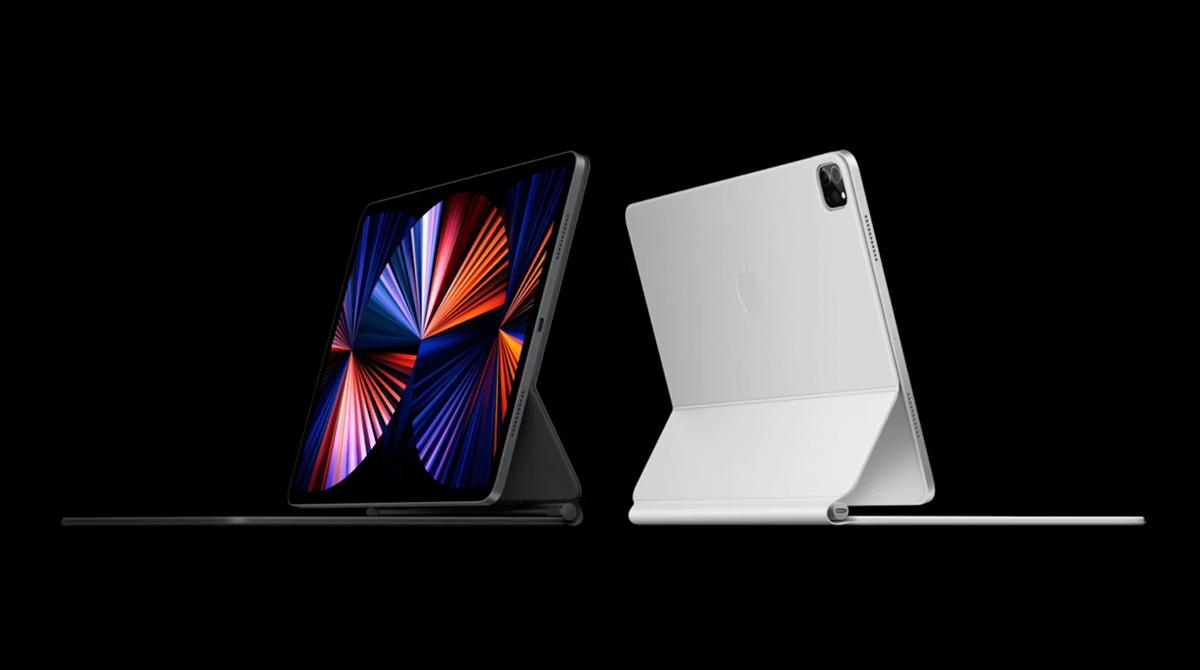 Kommentar: Wir brauchen macOS auf dem iPad Pro