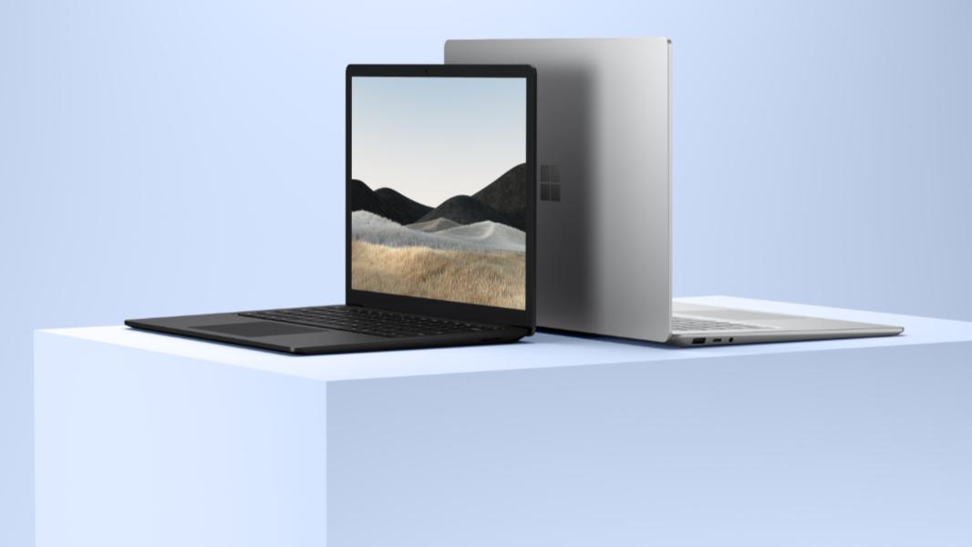 surface-laptop-4-both