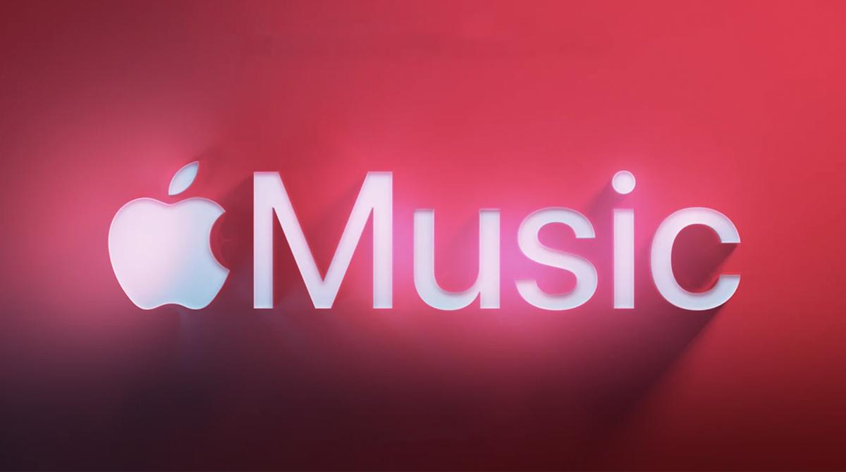 Update: Apple teasert verlustfreies Musik-Streaming an