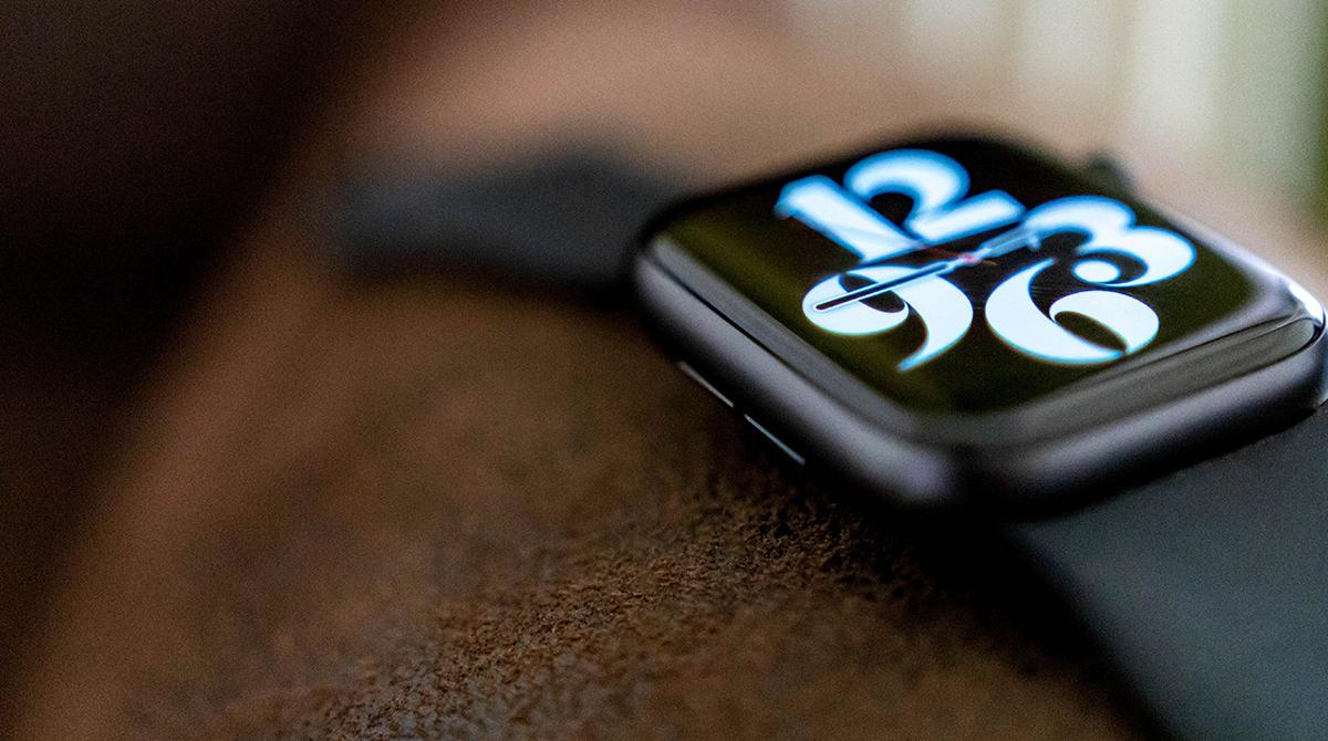 Diabetes: Apple Watch Series 7 könnte Blutzuckerspiegel messen