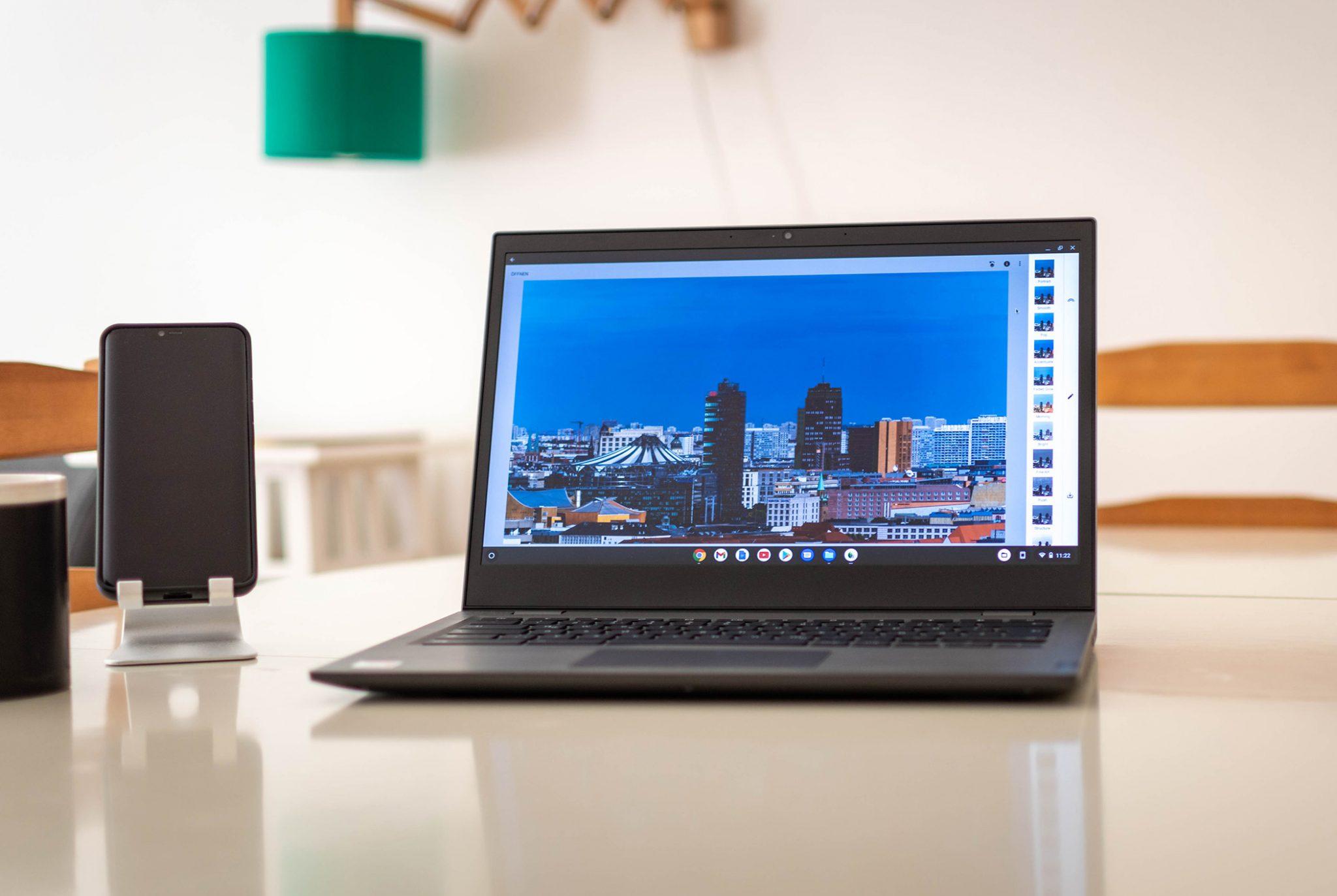 inexpensive laptops