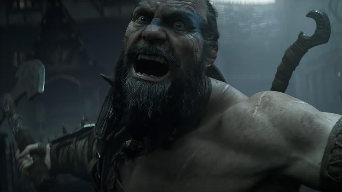 Blizzard: Diablo Immortal erscheint wohl noch 2021 für Smartphones und Co.