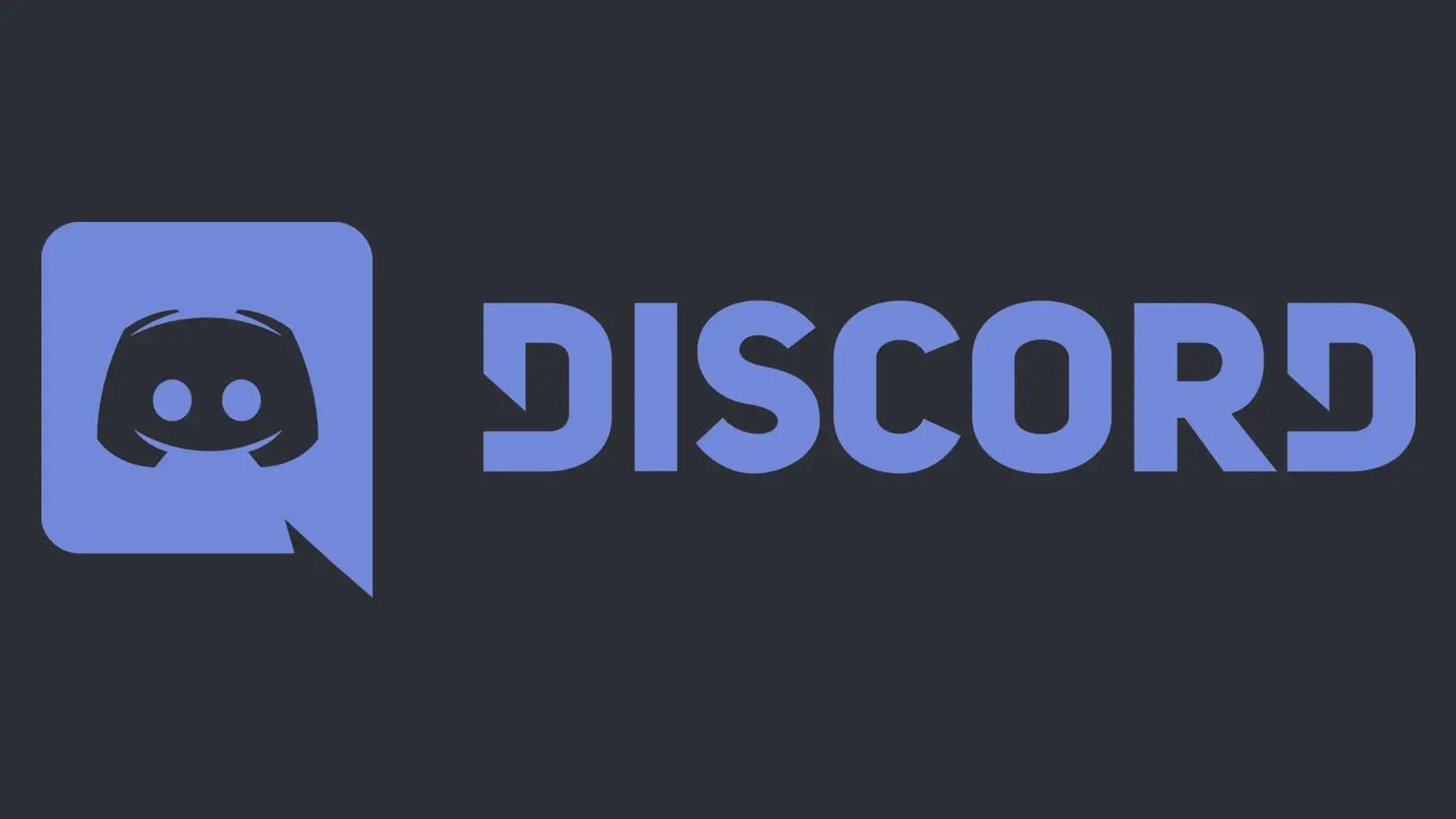 Sony gibt Partnerschaft mit Gaming-Messenger Discord bekannt