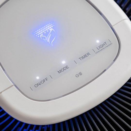 Essentials-Smart-Home-mobiler-Luftreiniger-Test-15