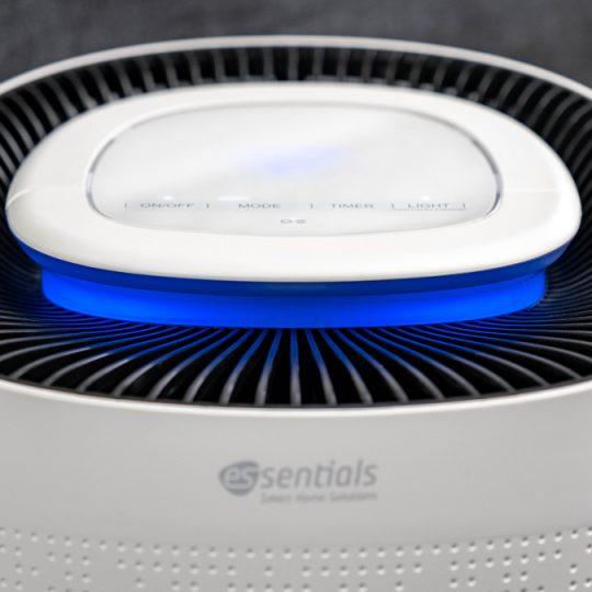Essentials-Smart-Home-mobiler-Luftreiniger-Test-18