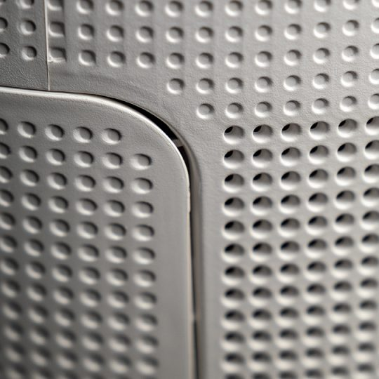 Essentials-Smart-Home-mobiler-Luftreiniger-Test-27