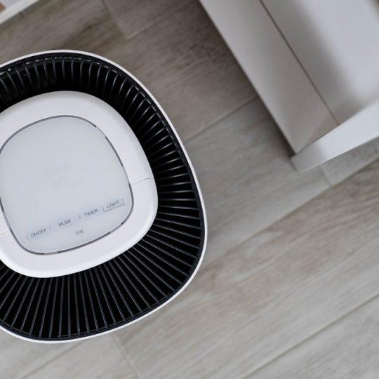 Essentials-Smart-Home-mobiler-Luftreiniger-Test-3