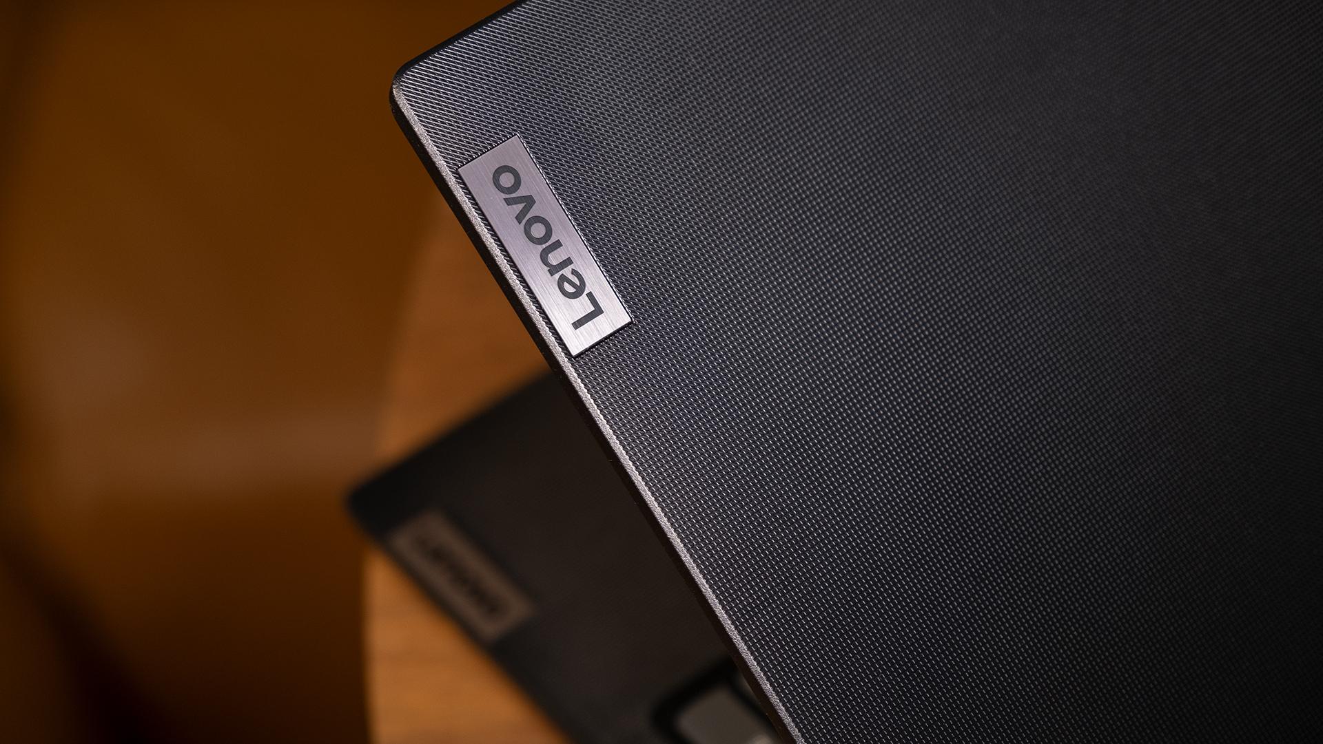 Lenovo V15 G2 im Test: Schnelles, schlankes Office-Notebook