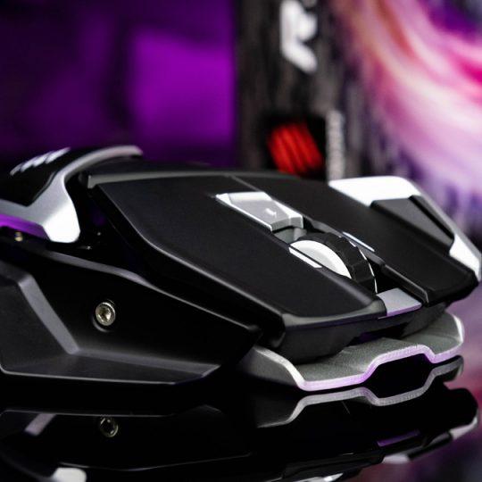 Mad-Catz-Rat-DWS-Gaming-Maus-Test-18