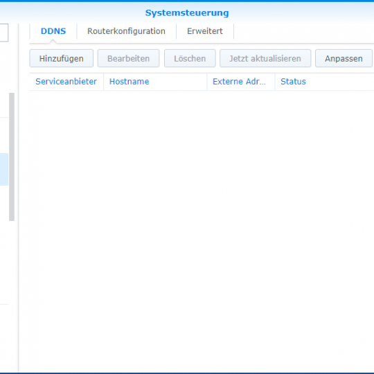 MicrosoftTeams-image (7)