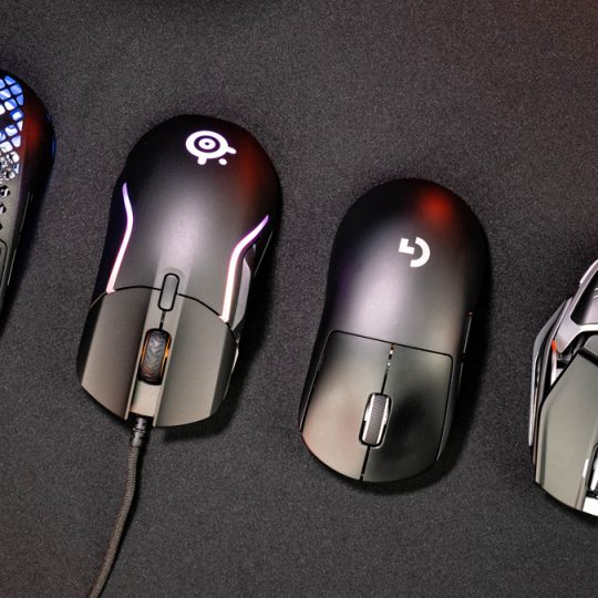 SteelSeries-Rival-5-Gaming-Maus-Test-16