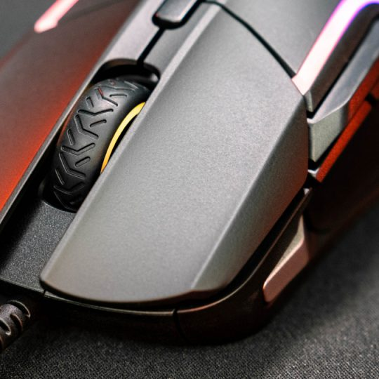 SteelSeries-Rival-5-Gaming-Maus-Test-5