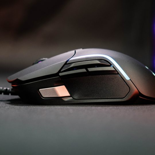 SteelSeries-Rival-5-Gaming-Maus-Test-6