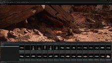 body-tools- Unreal Engine 5 via Epic Games