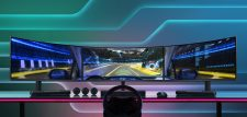 huawei-mateview-gt-triple-screen