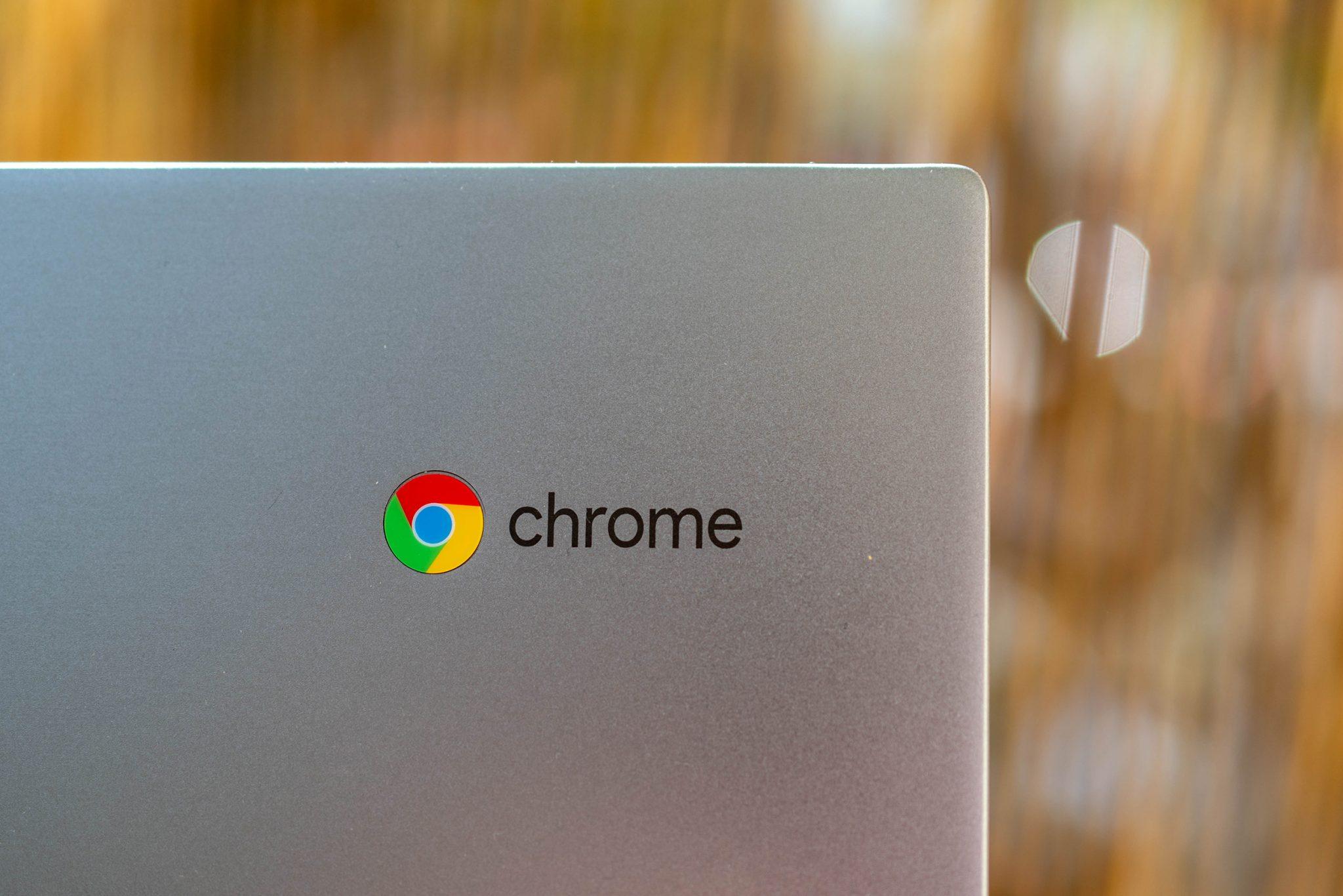 Lenovo Chromebook S345 Review