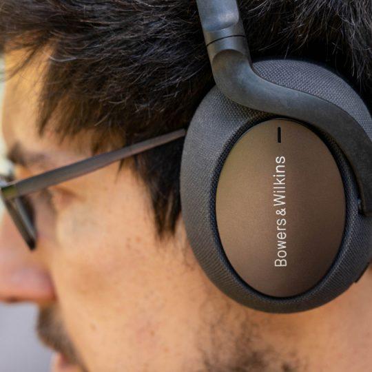 ANC-Kopfhörer-Bowers-&-Wilkins-Test-21