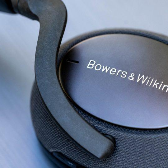 ANC-Kopfhörer-Bowers-&-Wilkins-Test-9