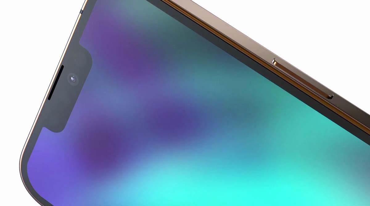 Bericht: Das nächste iPhone dürfte ein Always-on-Display haben