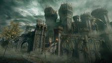 Elden Ring Gameplay trailer world I