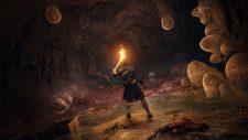 Elden Ring Gameplay trailer World II
