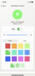 AVM FRITZ!DECT App II