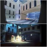 GoldenEye 007 Remake Far Cry Level Editor Straße
