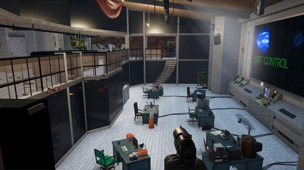 Ubisoft zerstört Fan-Träume: GoldenEye Remake aus Far Cry 5 gelöscht [Update]