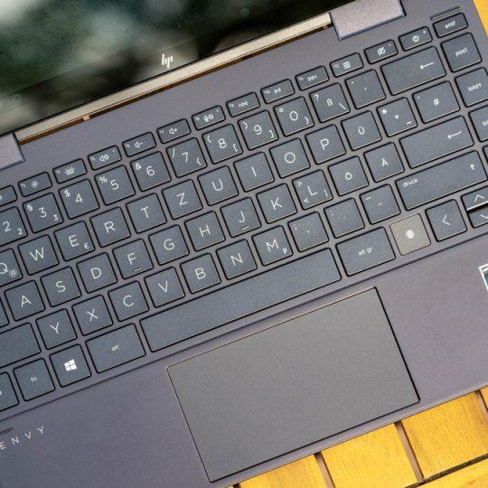 HP-Envy-x360-13-2021-Test-2