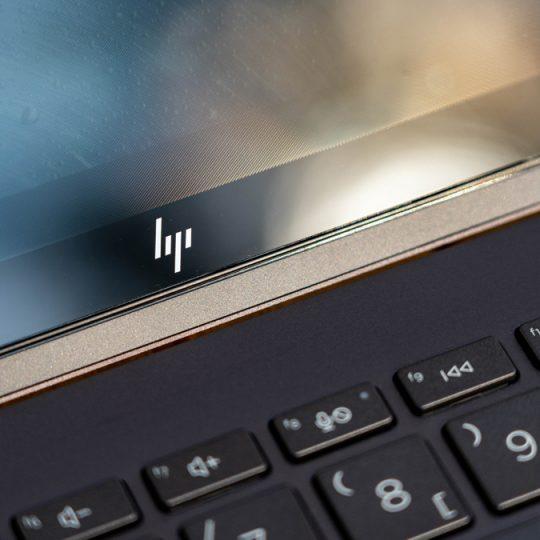 HP-Envy-x360-13-2021-Test-4