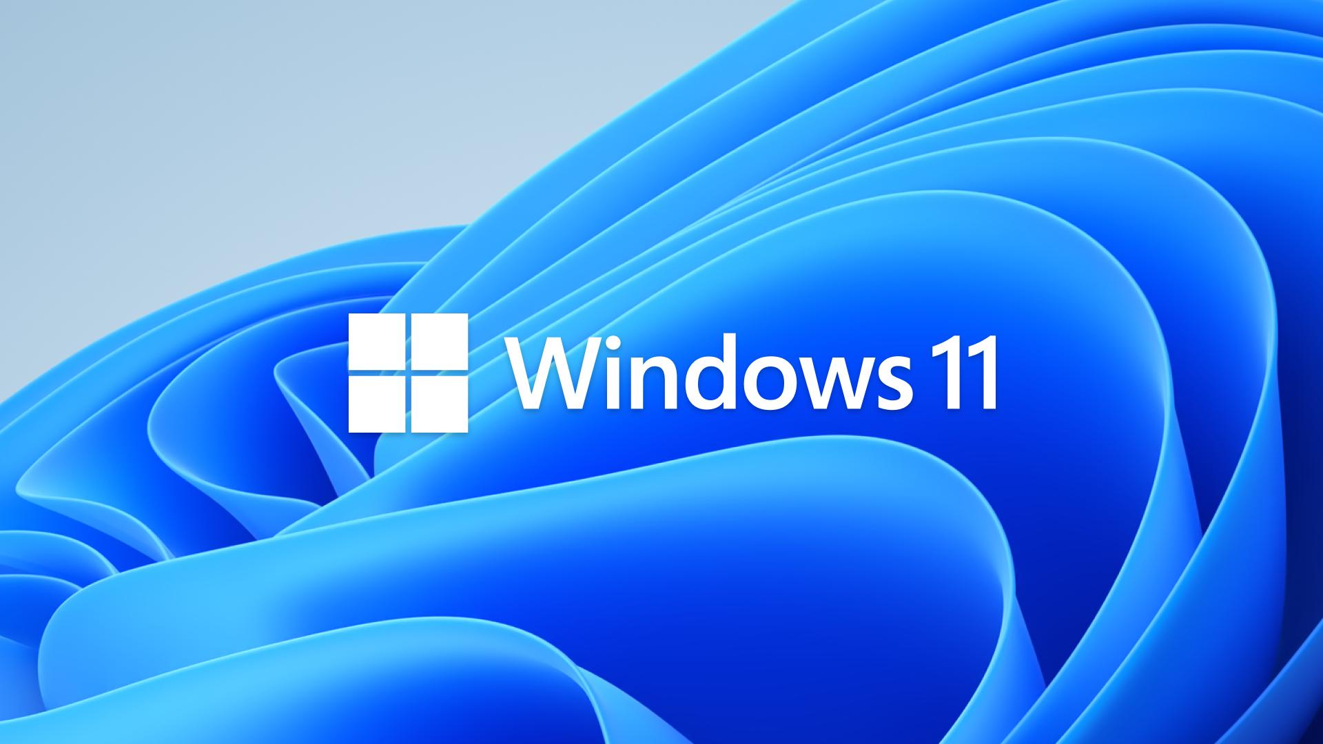 Neues Tool WhyNotWin11 zeigt, ob ihr Windows 11 bekommt oder nicht