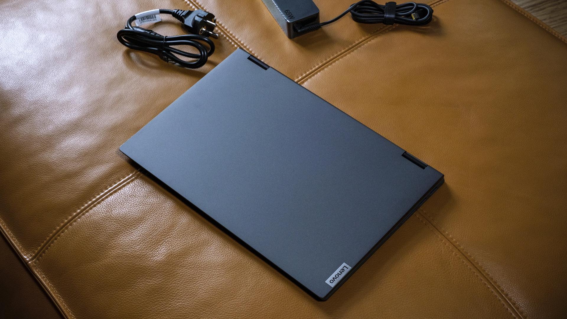 Lenovo IdeaPad Flex 5 AMD Ryzen 5700U Zubehör