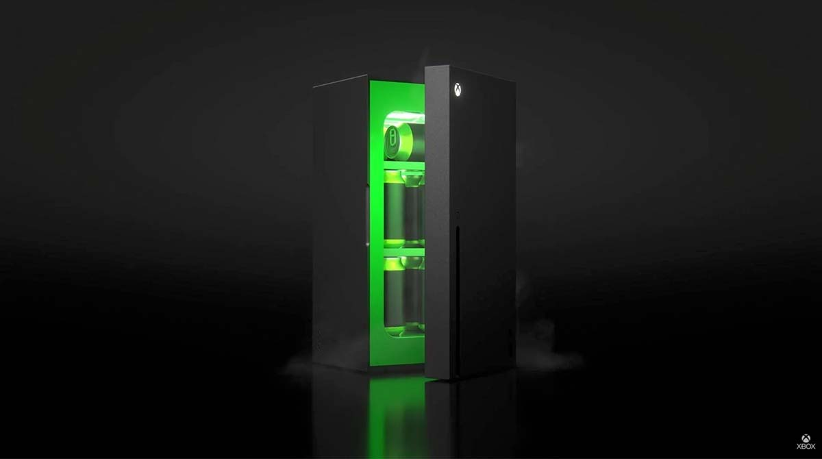 E3 2021: Die größten Ankündigungen von Xbox und Bethesda