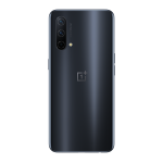 OnePlus Nord CE 5G_Charcoal Ink-Rückseite