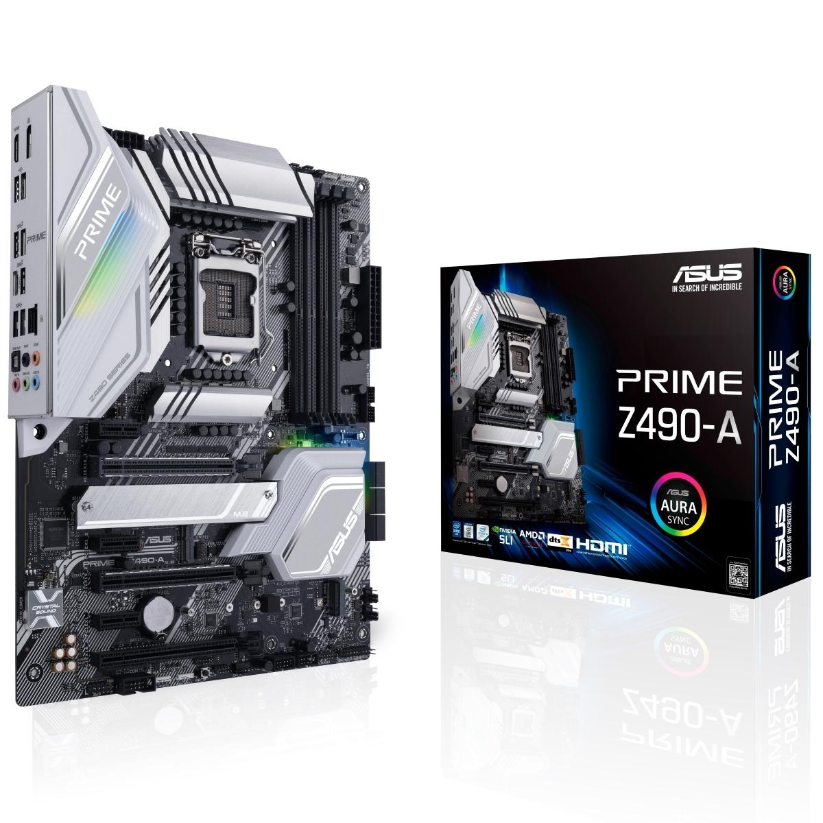 PRIME_Z490-A_01
