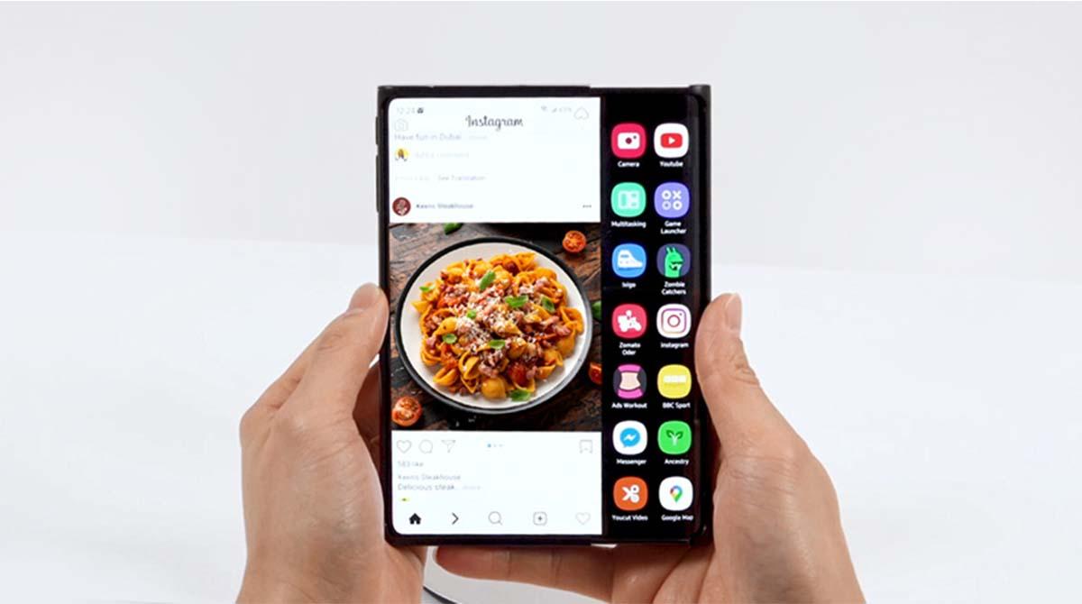 Huawei, Samsung und Honor: Infos zu neuen Smartphones