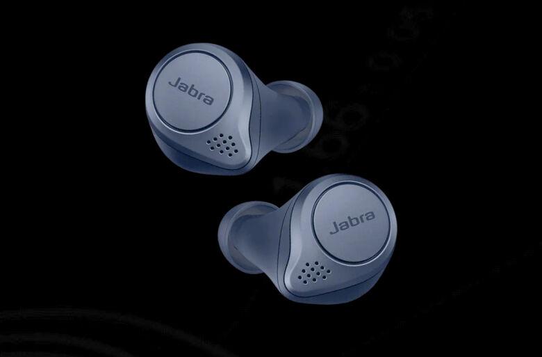 True-Wireless-Ohrhorer_fur_Lauftraining_und_Sport_Jabra_Elite_Active_75t2