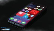 iPhone 13 Pro Lifestyle II