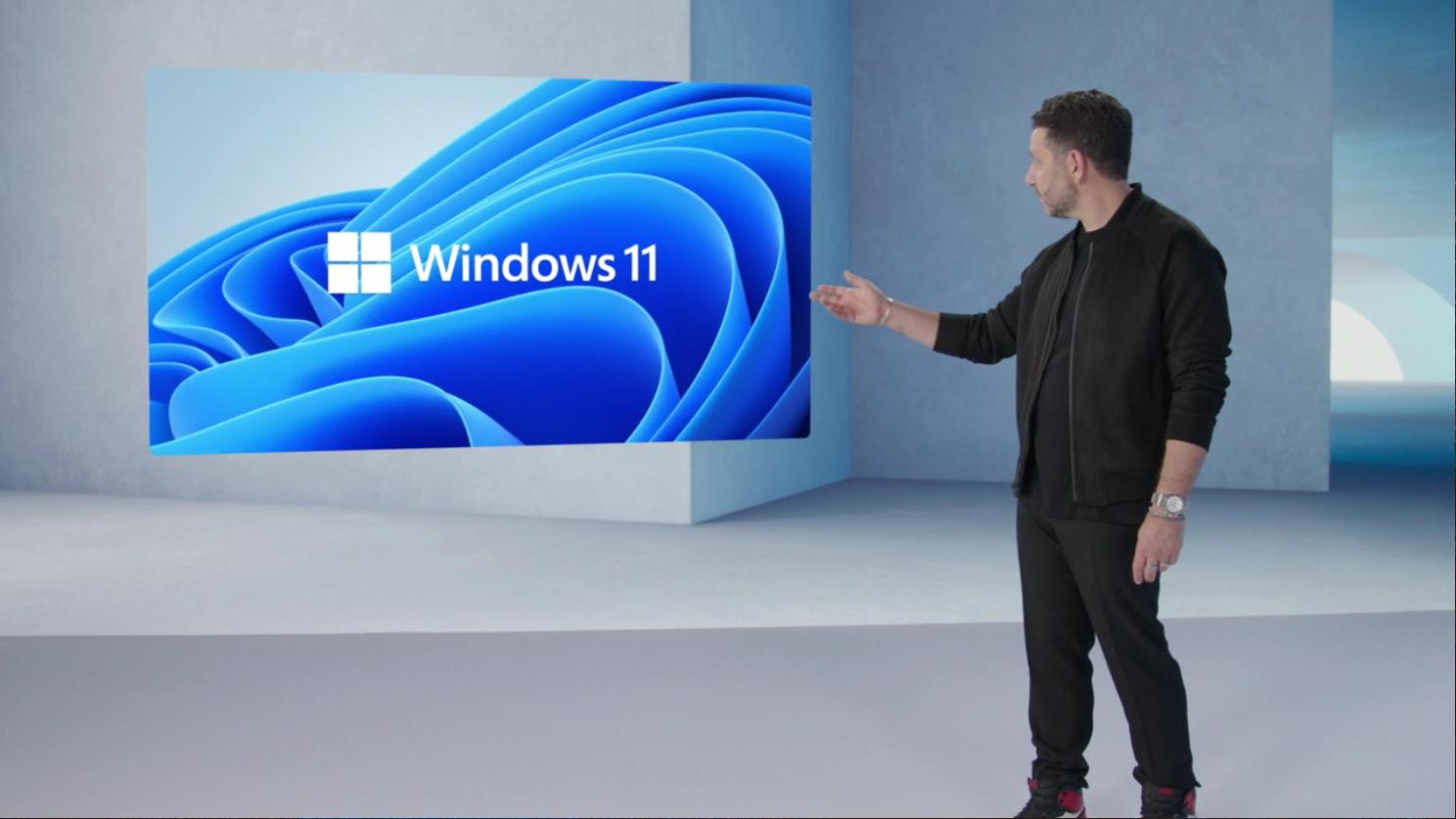 Windows 11: Das sind die Mindestanforderungen an eure Hardware